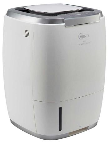 Καθαριστής Αέρα/Υγραντήρας Winix AW600 hlektrikes syskeyes texnologia klimatismos uermansh ionistes kauaristes aera