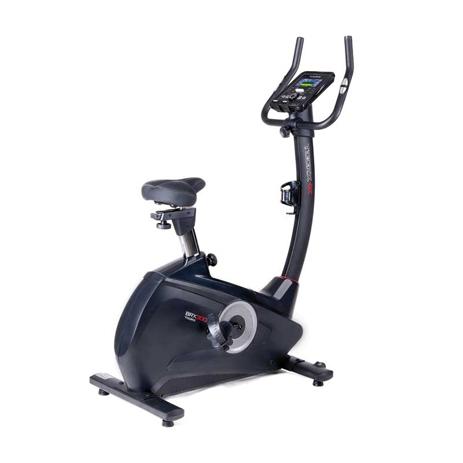 Ποδήλατο Γυμναστικής Toorx BRX-300 Chrono paixnidia hobby organa gymnastikhs podhlata