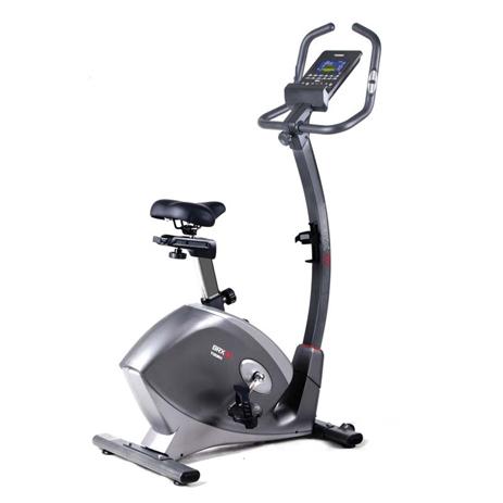 Ποδήλατο Γυμναστικής Toorx BRX-95 paixnidia hobby organa gymnastikhs podhlata