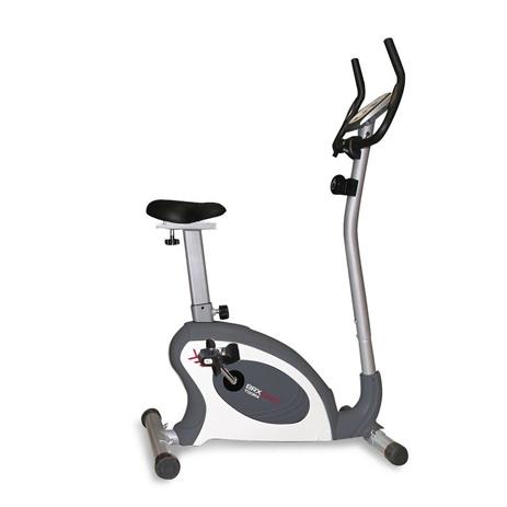 Ποδήλατο Γυμναστικής Toorx BRX-Easy paixnidia hobby organa gymnastikhs podhlata