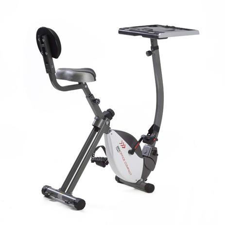 Ποδήλατο Γυμναστικής Toorx BRX-Office Compact paixnidia hobby organa gymnastikhs podhlata