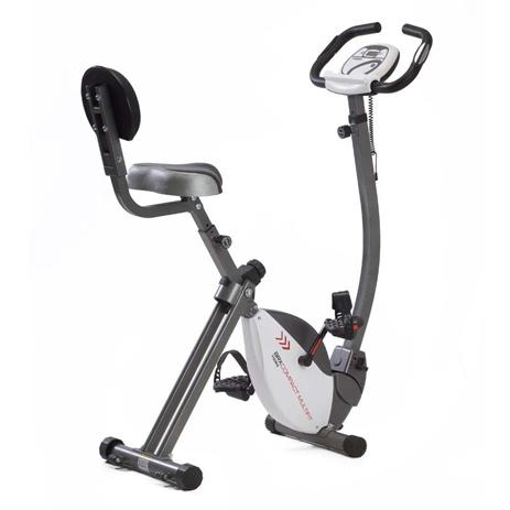 Ποδήλατο Γυμναστικής Toorx BRX-Compact Multifit paixnidia hobby organa gymnastikhs podhlata