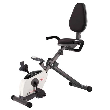 Ποδήλατο Γυμναστικής Καθιστό Toorx BRX-R Compact (04-432-112) paixnidia hobby organa gymnastikhs podhlata
