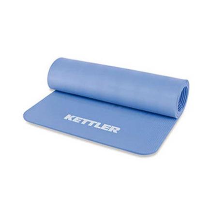 Στρώμα Fitness Kettler 7350-255 182x61x1cm paixnidia hobby organa gymnastikhs mikroorgana proponhshs