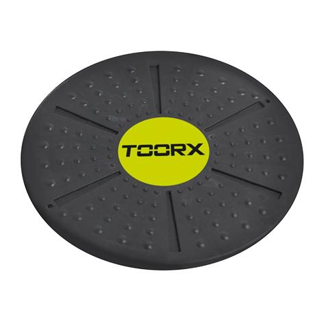 Δίσκος Ισορροπίας Toorx AHF-022 39,5cm paixnidia hobby organa gymnastikhs mikroorgana proponhshs