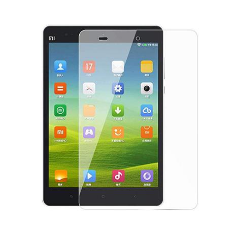 """Προστασία Οθόνης Tempered Glass Άθραυστη 9H για Samsung Tab S T700 8.4"""" hlektrikes syskeyes texnologia kinhth thlefonia membranes"""