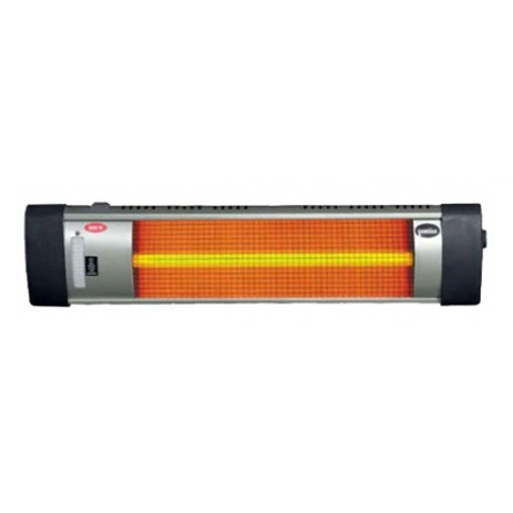 Σόμπα Infrared Samdan 4004 (1800w)