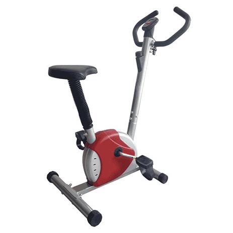 Ποδήλατο Γυμναστικής Viking B-1 με Ιμάντα paixnidia hobby organa gymnastikhs podhlata