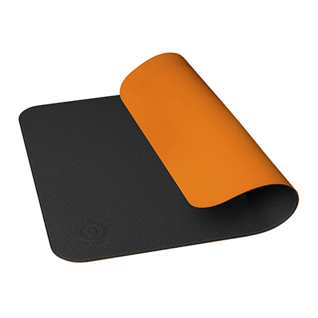 Steelseries Surface Dex gaming perifereiaka gaming pc ajesoyar
