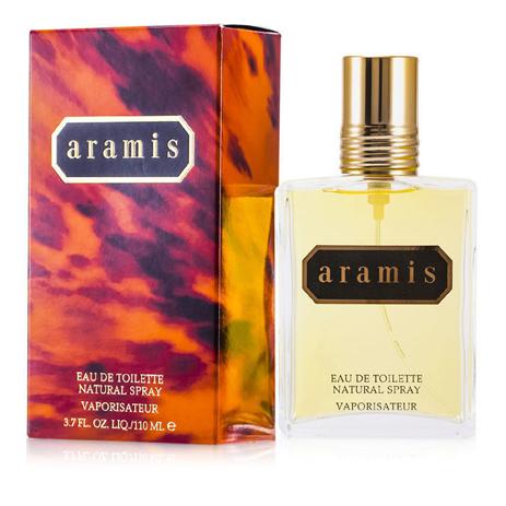 Aramis Classic Eau de Toilette 110ml fashion365 aromata andrika aromata