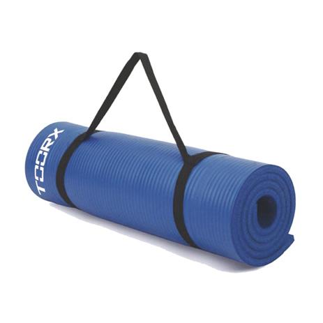 Στρώμα Γυμναστικής 172x61x1,2cm Toorx Mat-172 (10-432-042)