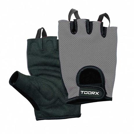 Γάντια Προπόνησης Toorx AHF-028 M paixnidia hobby organa gymnastikhs ajesoyar