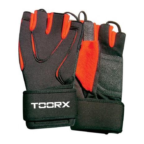 Γάντια Περικάρπιο Toorx AHF-035 L