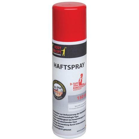 Adhesive Spray Body Concept 150ml paixnidia hobby organa gymnastikhs ajesoyar