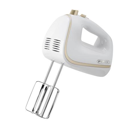 Μίξερ Χειρός Pyrex Gold SB-500 hlektrikes syskeyes texnologia oikiakes syskeyes mijer