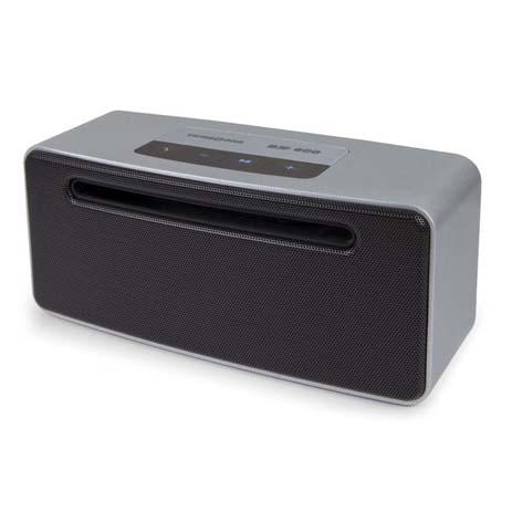 Ηχείο Bluetooth Swisstone BX 600 hlektrikes syskeyes texnologia perifereiaka ypologiston hxeia