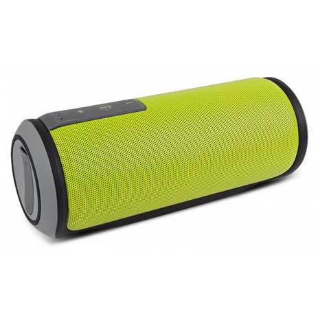 Αδιάβροχο Bluetooth Ηχείο Swisstone BX 400 hlektrikes syskeyes texnologia perifereiaka ypologiston hxeia