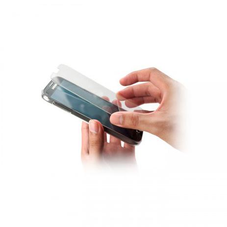 Προστασία Οθόνης Tempered Glass Άθραυστη 9H για Samsung Galaxy A5 2017 A520 hlektrikes syskeyes texnologia kinhth thlefonia membranes