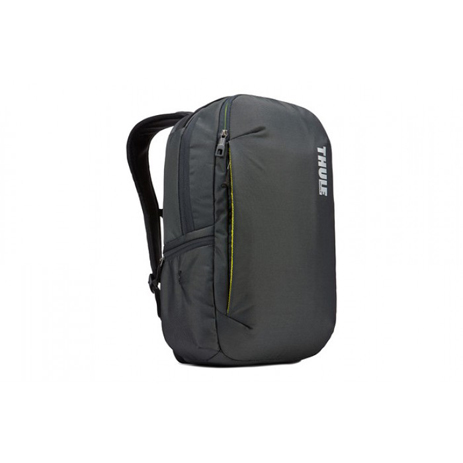 Τσάντα Πλάτης Thule Subterra Backpack 23lt TSLB-315DSH Dark Shadow