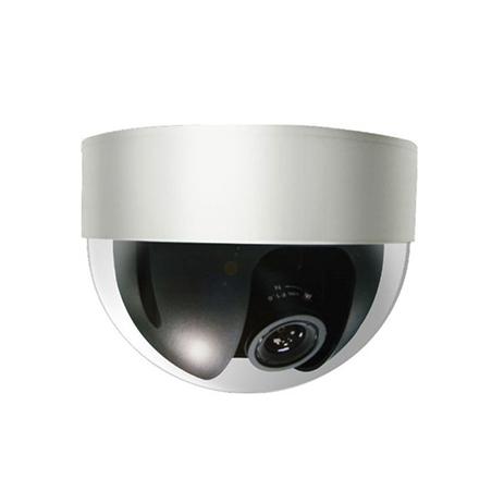 Dome IP Κάμερα AV-Tech AVN-222 hlektrikes syskeyes texnologia systhmata asfaleias epoptika systhmata