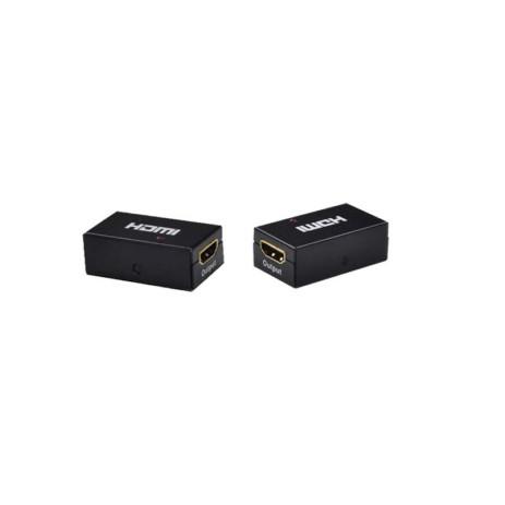HDMI Repeater X-Treme HDMI-600 hlektrikes syskeyes texnologia perifereiaka ypologiston diktya