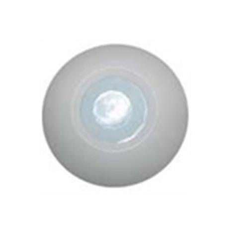 Ανιχνευτής Κίνησης-Ραντάρ PIR-360 hlektrikes syskeyes texnologia systhmata asfaleias anixneytes
