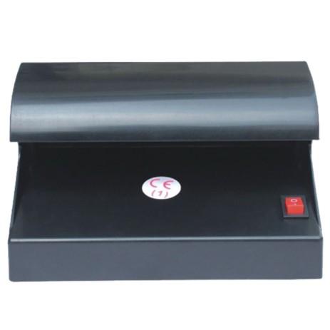 Ανιχνευτής Χαρτονομισμάτων KB-101 bibliopoleio eidh grafeioy katametrhtesanixneytes plaston