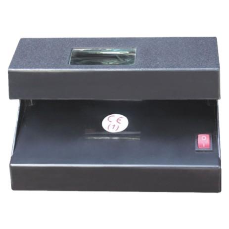 Ανιχνευτής Χαρτονομισμάτων KB-102 bibliopoleio eidh grafeioy katametrhtesanixneytes plaston