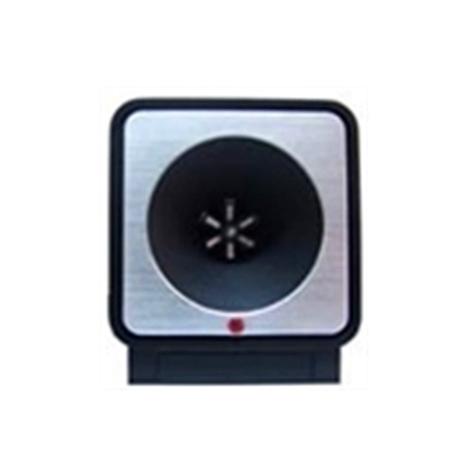 Απωθητική Συσκευή Ποντικιών PRP-113 hlektrikes syskeyes texnologia oikiakes syskeyes entomoapouhtika