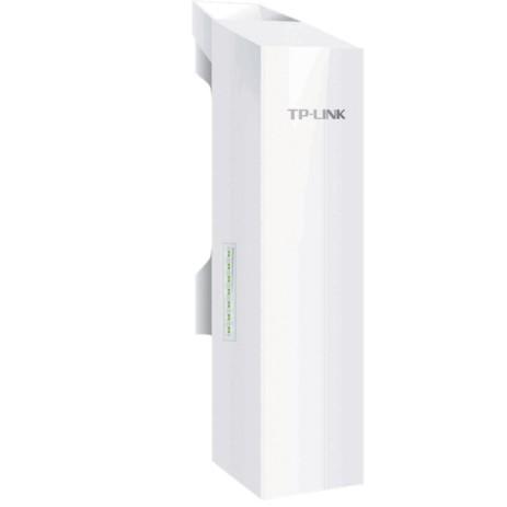 Ασύρματο Access Point TP-Link CPE210 v.1 hlektrikes syskeyes texnologia perifereiaka ypologiston diktya