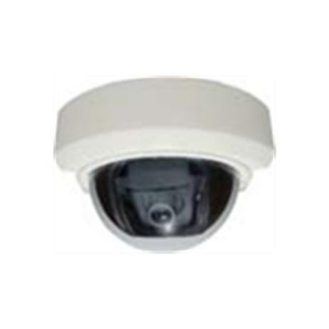 Κάμερα Dome AV-Tech AVC-985ZP/F36 hlektrikes syskeyes texnologia systhmata asfaleias kameres