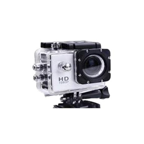 Κάμερα Με Καταγραφή Realsafe MDS-100 hlektrikes syskeyes texnologia systhmata asfaleias epoptika systhmata