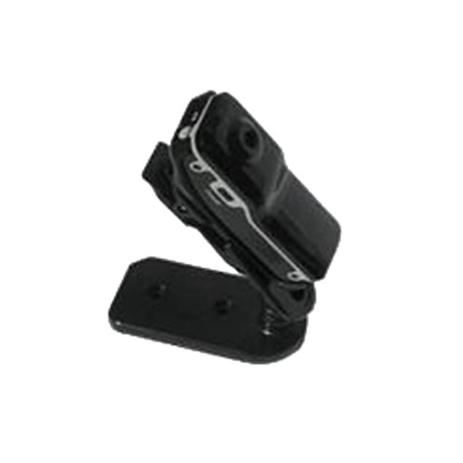 Κάμερα Με Καταγραφή Realsafe MDS-532 hlektrikes syskeyes texnologia systhmata asfaleias kameres