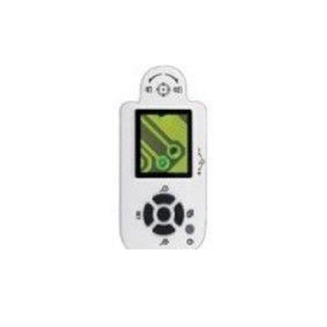 Κάμερα Μικροσκόπιο F-300 hlektrikes syskeyes texnologia systhmata asfaleias epoptika systhmata