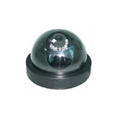 Κάμερα Οροφής Realsafe MDC-303/CM-303CHD hlektrikes syskeyes texnologia systhmata asfaleias epoptika systhmata