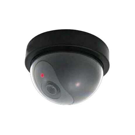 Ομοίωμα Κάμερας Realsafe CDM-04 hlektrikes syskeyes texnologia systhmata asfaleias syskeyes dummy