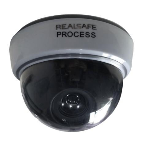 Ομοίωμα Κάμερας Realsafe CDM-15 hlektrikes syskeyes texnologia systhmata asfaleias epoptika systhmata
