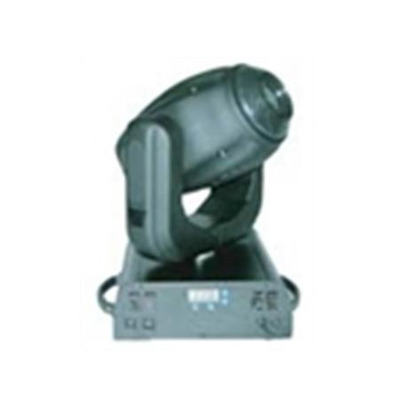 Φωτορυθμικό Laser Jyun Yao SRL-LD200 hlektrikes syskeyes texnologia hlektrologikos ejoplismos fotistika