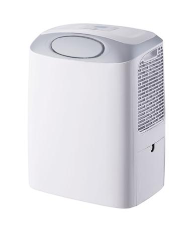 Φορητό Κλιματιστικό 4 Σε 1 IQ AC-3000DH hlektrikes syskeyes texnologia klimatismos uermansh aircondition