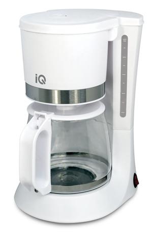 Καφετιέρα IQ CM-160