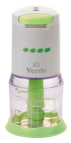 Πολυκόπτης IQ EM-505 Verde (400w) hlektrikes syskeyes texnologia oikiakes syskeyes polykoptes
