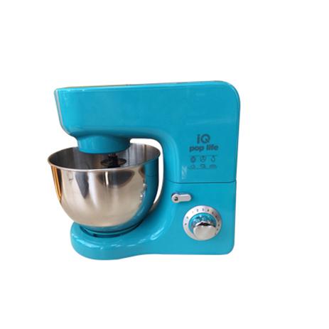 Κουζινομηχανή IQ EM-532 Μπλε hlektrikes syskeyes texnologia oikiakes syskeyes koyzinomhxanes
