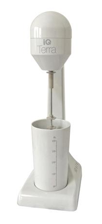 Φραπιέρα IQ EM-560 Terra hlektrikes syskeyes texnologia oikiakes syskeyes frapieres