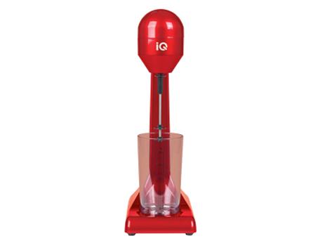 Φραπιέρα IQ EM-569 Rosso hlektrikes syskeyes texnologia oikiakes syskeyes frapieres