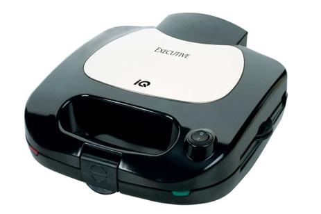 Τοστιέρα IQ EX-2060