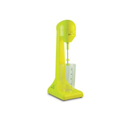 Φραπιέρα IQ EΜ-566 Κίτρινη