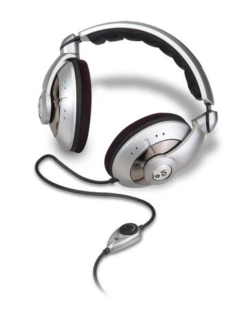 Ακουστικά TV & HiFi IQ HF-1800 hlektrikes syskeyes texnologia eikona hxos akoystika
