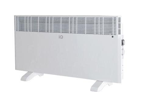 Θερμοπομπός IQ HT-1488 (2000w)