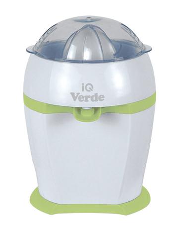 Στίφτης IQ JC-330 Verde hlektrikes syskeyes texnologia oikiakes syskeyes hlektrikoi stiftes apoxymotes