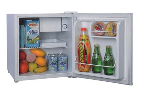 Ψυγείο Mini Bar 47lt IQ RF-503 hlektrikes syskeyes texnologia oikiakes syskeyes cygeia katacyktes